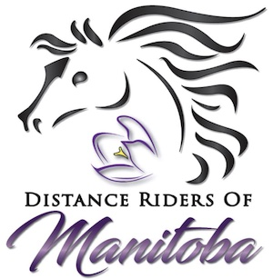 Welcome to the Distance Riders of Manitoba!
