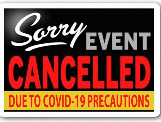 DRM Event: CANCELLED - Ride on Mars